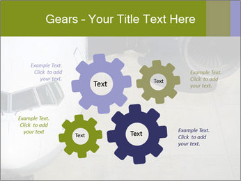 0000083236 PowerPoint Templates - Slide 47