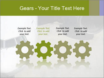 0000083236 PowerPoint Templates - Slide 48