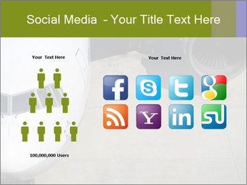 0000083236 PowerPoint Templates - Slide 5