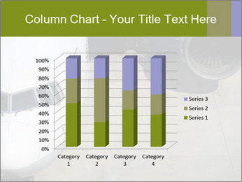 0000083236 PowerPoint Templates - Slide 50