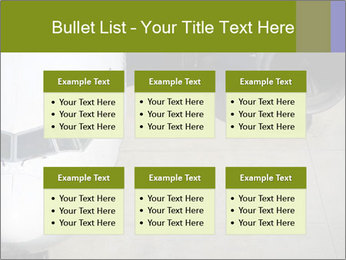 0000083236 PowerPoint Templates - Slide 56
