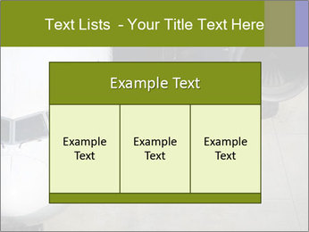 0000083236 PowerPoint Templates - Slide 59