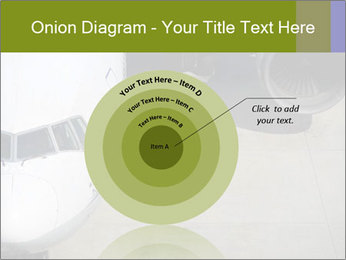 0000083236 PowerPoint Templates - Slide 61