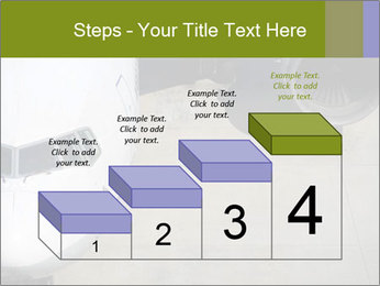 0000083236 PowerPoint Templates - Slide 64
