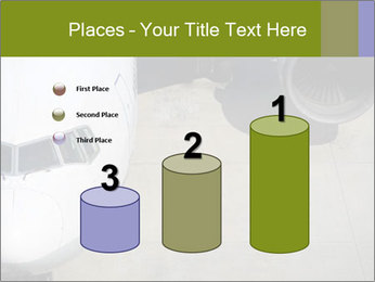 0000083236 PowerPoint Templates - Slide 65