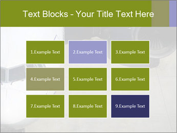 0000083236 PowerPoint Templates - Slide 68