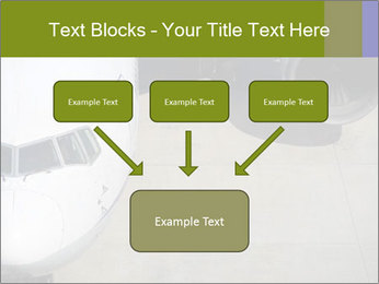 0000083236 PowerPoint Templates - Slide 70