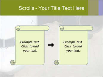 0000083236 PowerPoint Templates - Slide 74