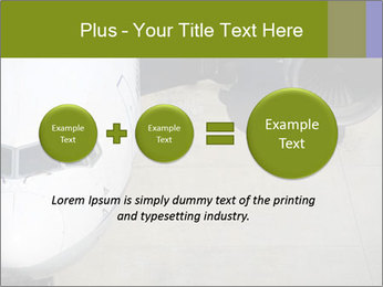0000083236 PowerPoint Templates - Slide 75