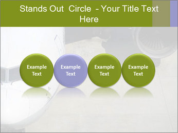0000083236 PowerPoint Templates - Slide 76