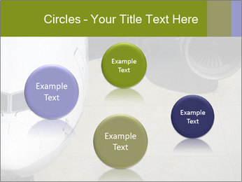 0000083236 PowerPoint Templates - Slide 77