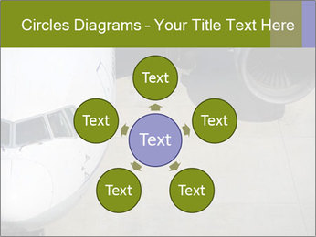 0000083236 PowerPoint Templates - Slide 78