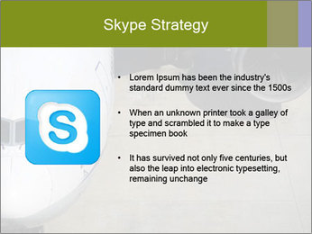 0000083236 PowerPoint Templates - Slide 8