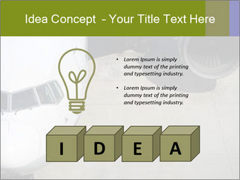 0000083236 PowerPoint Templates - Slide 80