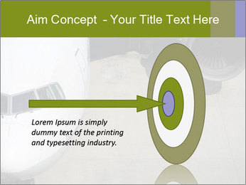 0000083236 PowerPoint Templates - Slide 83
