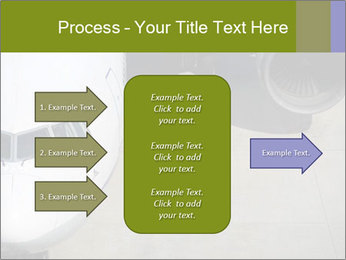 0000083236 PowerPoint Templates - Slide 85