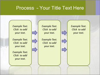0000083236 PowerPoint Templates - Slide 86
