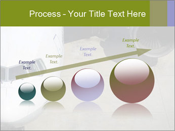 0000083236 PowerPoint Templates - Slide 87