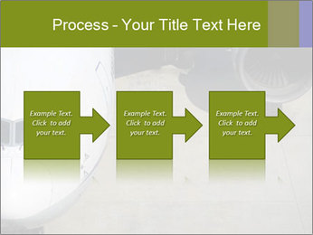 0000083236 PowerPoint Templates - Slide 88