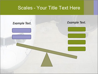 0000083236 PowerPoint Templates - Slide 89