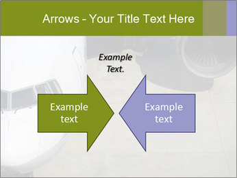 0000083236 PowerPoint Templates - Slide 90