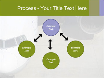 0000083236 PowerPoint Templates - Slide 91