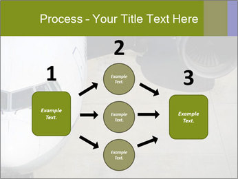 0000083236 PowerPoint Templates - Slide 92