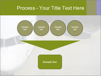 0000083236 PowerPoint Templates - Slide 93