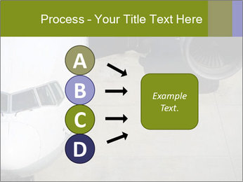 0000083236 PowerPoint Templates - Slide 94