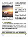 0000083236 Word Template - Page 4