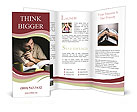 0000083237 Brochure Templates