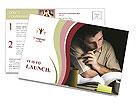 0000083237 Postcard Templates