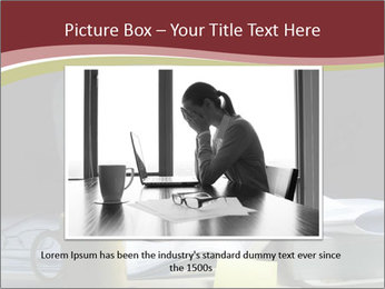 0000083237 PowerPoint Template - Slide 15