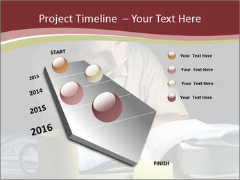 0000083237 PowerPoint Template - Slide 26