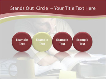 0000083237 PowerPoint Template - Slide 76