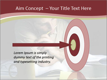 0000083237 PowerPoint Template - Slide 83