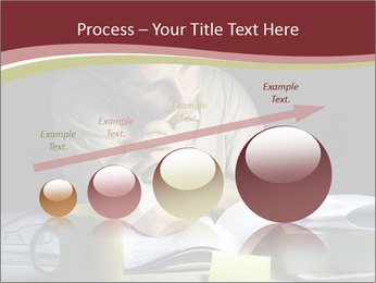 0000083237 PowerPoint Template - Slide 87