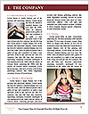 0000083237 Word Templates - Page 3
