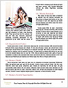 0000083237 Word Templates - Page 4