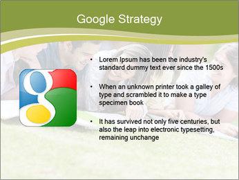 0000083238 PowerPoint Templates - Slide 10