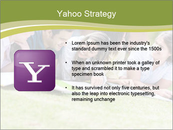 0000083238 PowerPoint Templates - Slide 11