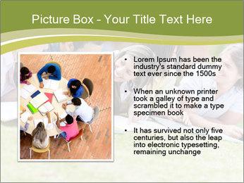0000083238 PowerPoint Templates - Slide 13