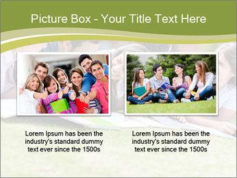 0000083238 PowerPoint Templates - Slide 18