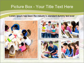 0000083238 PowerPoint Templates - Slide 19