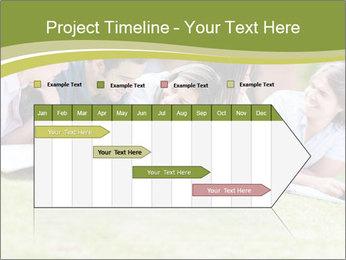 0000083238 PowerPoint Templates - Slide 25