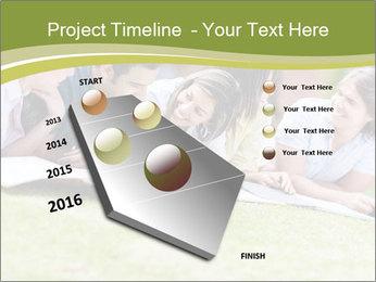 0000083238 PowerPoint Templates - Slide 26