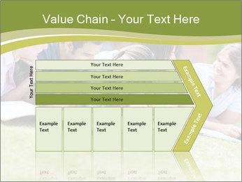 0000083238 PowerPoint Templates - Slide 27