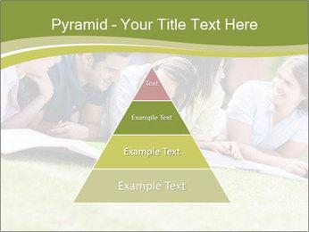 0000083238 PowerPoint Templates - Slide 30