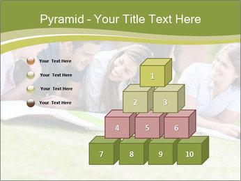 0000083238 PowerPoint Templates - Slide 31