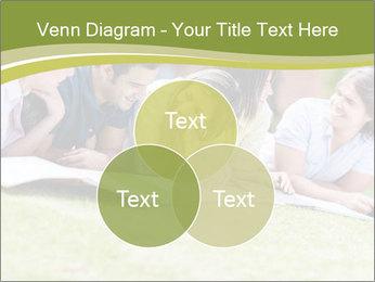 0000083238 PowerPoint Templates - Slide 33